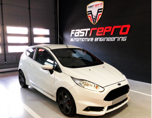 repro-ford-fiesta-st-pop-and-bangs
