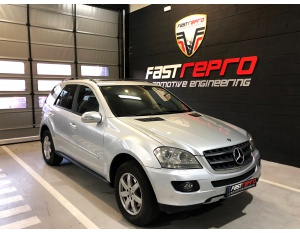 reprogramar-mercedes-ml_2052457135